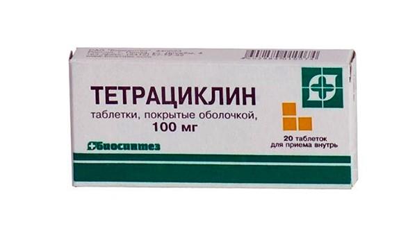Лекарственный аналог.