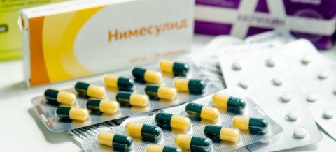 Какие антибактериальные средства должны использоваться при бронхите.