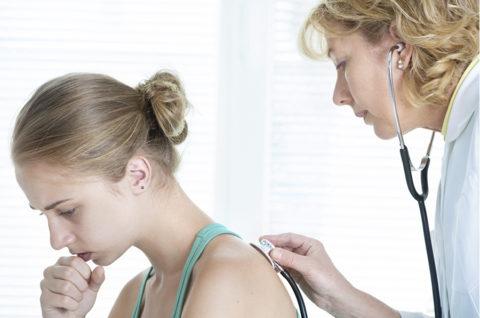Любой дыхательный метод требует предварительного осмотра у врача