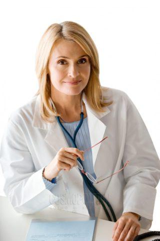 Методы повышения иммунных качеств следует обсуждать с лечащим врачом в индивидуальном порядке.