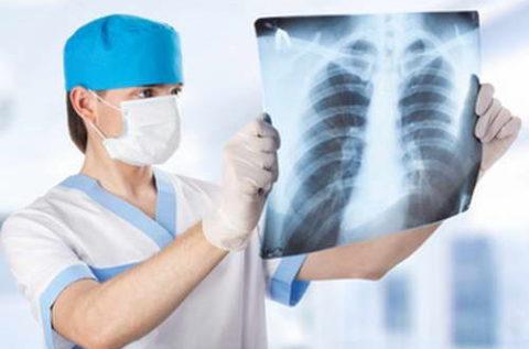 При проявлении каких-либо симптомов недуга следует обращаться к специалисту.