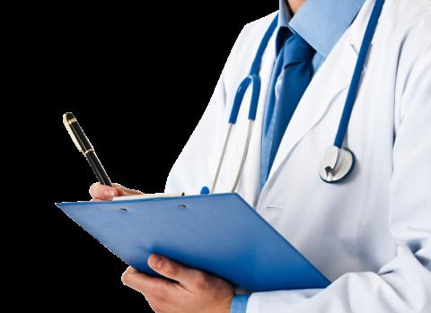 В процессе лечения пациент должен соблюдать основные рекомендации врача.