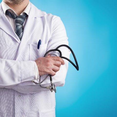 Благоприятный исход во многом зависит от настроения пациента.