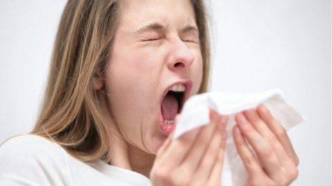 Пневмония - опасное заболевание
