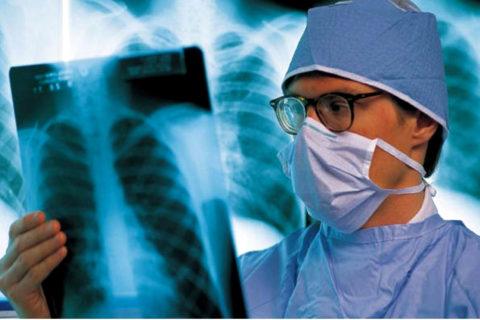 Какие методы обследования позволяют поставить точный диагноз своевременно.