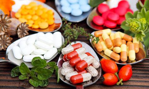 Народные средства не помогут при микобактериозе легких.