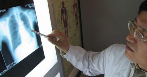 Основные признаки онкологического поражения.