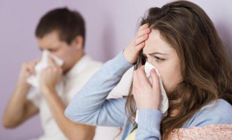 Передается ли пневмония воздушно-капельным путем.