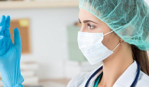 При проявлении характерной симптоматики следует обратиться к доктору.