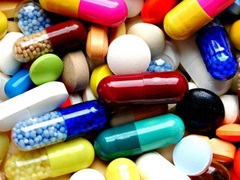 Принимать любые лекарственные препараты следует только по совету лечащего врача.