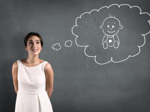 Профилактика пневмонии у новорожденных на этапе планирования беременности