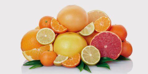 Рациональное питание – неотъемлемый элемент эффективной чистки легких.