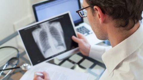С данным осложнением сталкивается более 50% пациентов