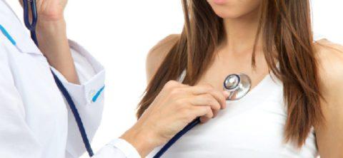 Сколько лечится бронхит у взрослых зависит от организма заболевшего