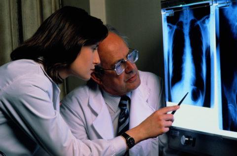 Своевременное обращение к врачу обеспечит полноценное восстановление без последствий для организма.