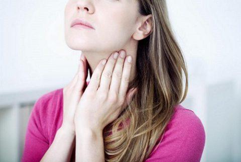 Тревожные признаки повторного развития пневмонии.