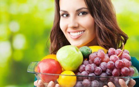 Ускорить процесс очищения легких поможет здоровый образ жизни и правильное питание.