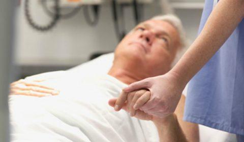 В чем опасность пневмонии, проявившейся после инсульта.
