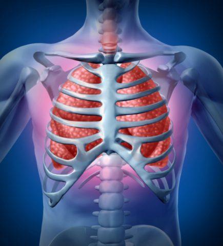 Чем опасны гипервентиляция и гиповентиляция лёгких