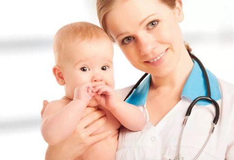 Восстановительные манипуляции следует обсуждать с лечащим врачом.