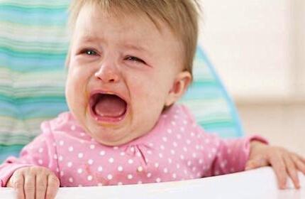 Дети наиболее подвержены формированию данного заболевания