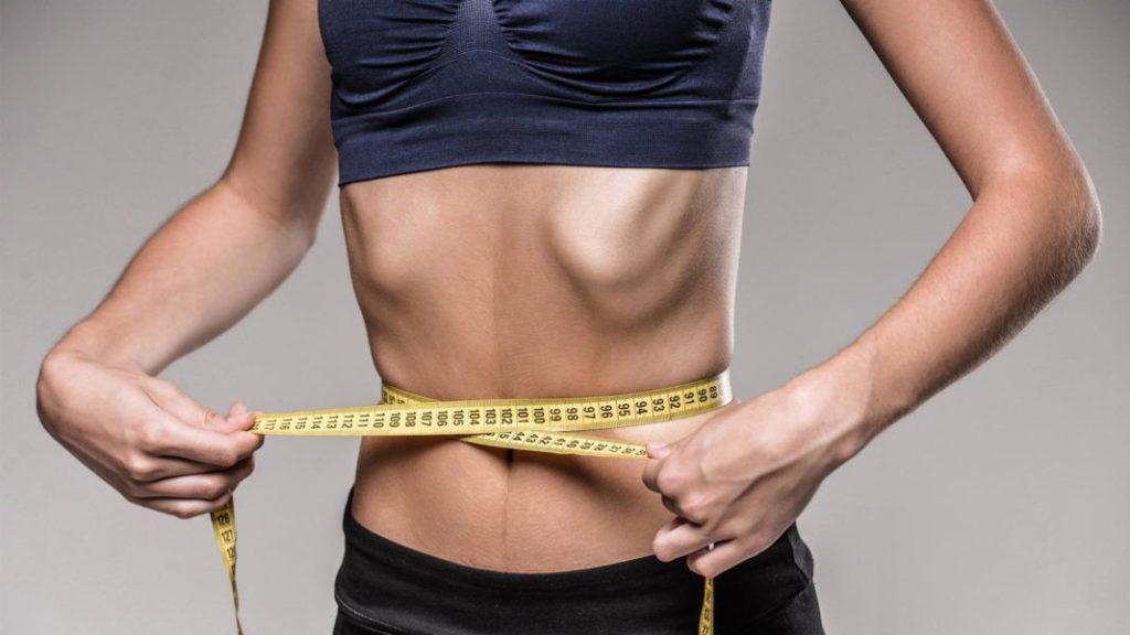 На рост опухоли может указывать быстрое беспричинное похудение.