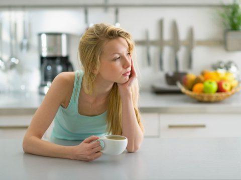 Один из частых симптомов онкологии – постоянная усталость.