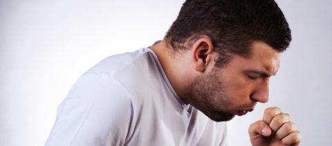 Кашель – как симптом, характерный для всех легочных патологий.