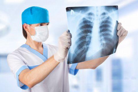 Основные методы диагностики неинфекционного воспаления.