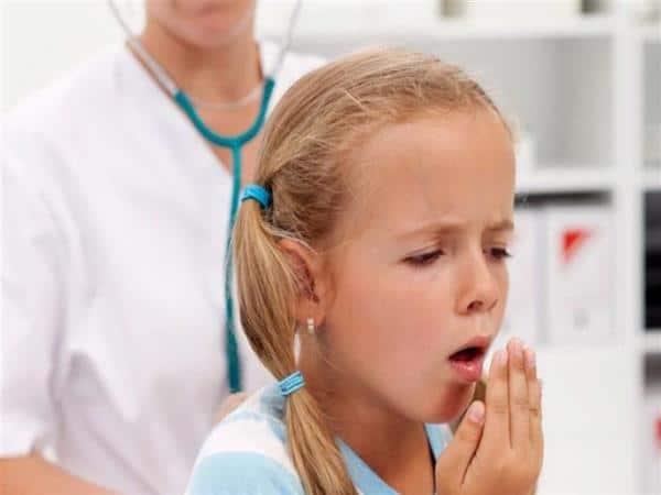 Чем раньше будет поставлен диагноз тем благоприятнее прогноз в лечении
