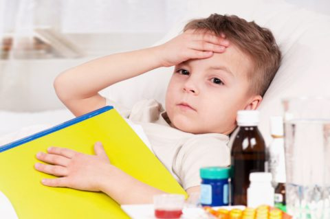 Любые препараты для лечения может назначать исключительно врач