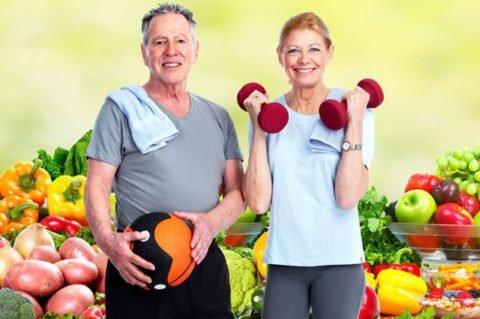Общее укрепление организма является профилактикой развития множества заболеваний.