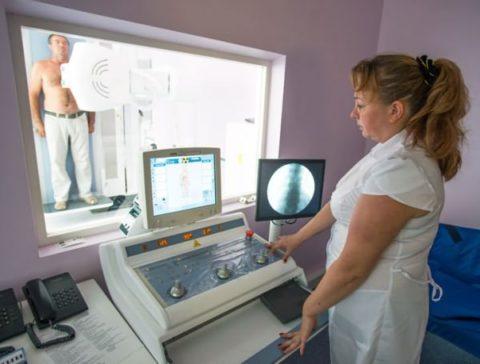 Узнаем, в каких случаях проводится диагностическая процедура