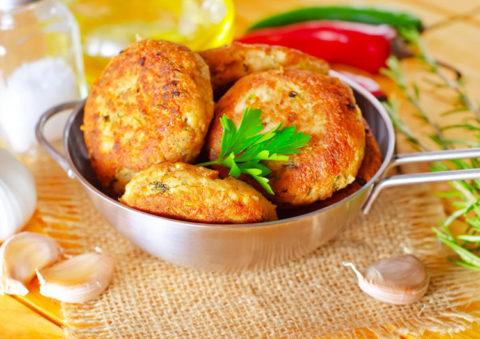 11 диета разрешает питаться не только правильно, но и весьма вкусно.