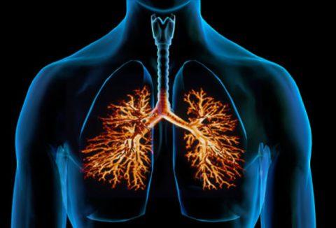 Бронхит может стать причиной развития тяжелых патологий.