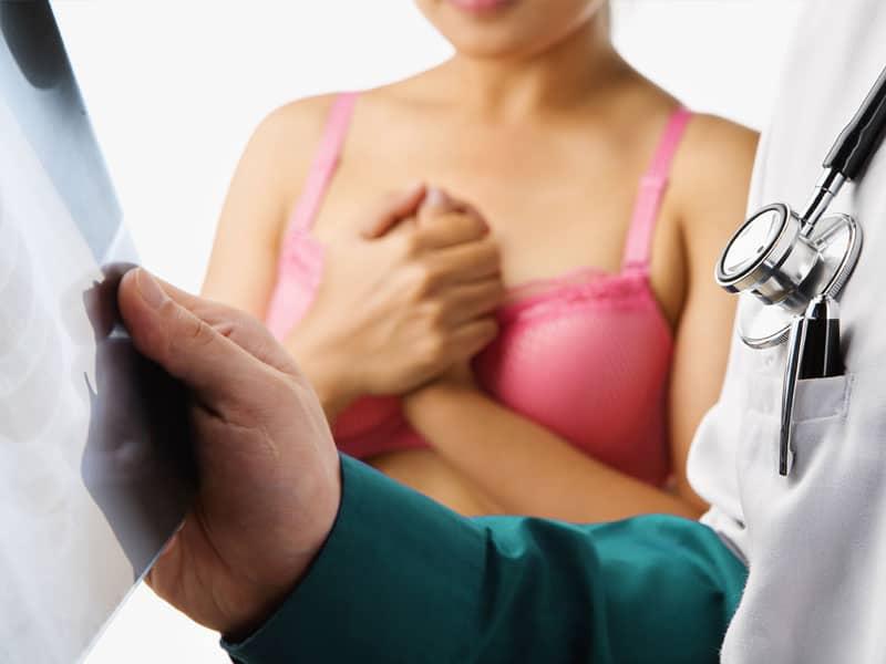 Заболевания груди фото