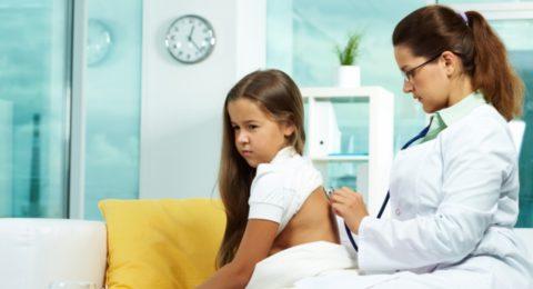 Если рецидивы отмечаются на протяжении 5 лет, возможна хронизация процесса