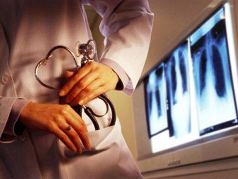 Простой и эффективный метод диагностики серьезных заболеваний
