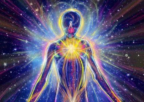 Гармония души и тела – профилактика заболеваний.