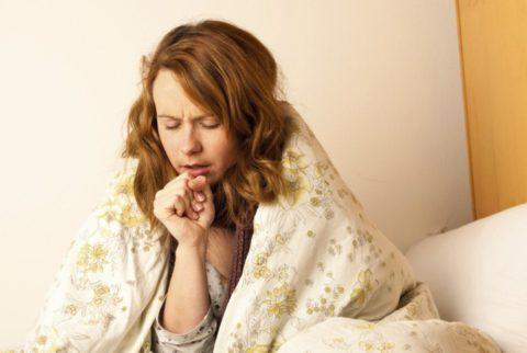 Мучительный кашель, снижение массы тела, плохое самочувствие – указанные признаки являются симптомами инфекционного заболевания, именуемого туберкулез.