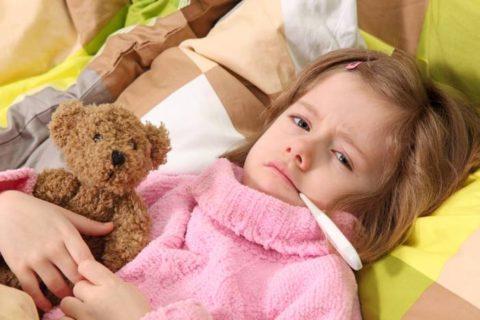 Начинать лечение бронхита следует сразу после выявления первичных симптомов недуга.