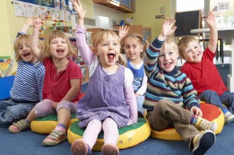 Наиболее часто это заболевание встречается в детских организованных коллективах (садах и школах)