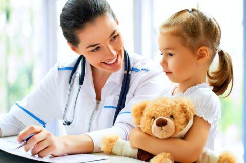 Не следует определять диагноз самостоятельно, при проявлении симптомов нужно посетить доктора.