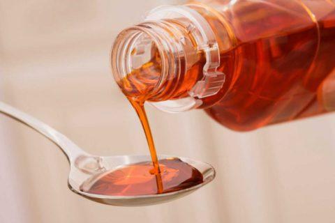 Неправильное сочетание нескольких препаратов усиливает симптомы бронхита и вызывает осложнения