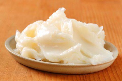 Несмотря на неприятный вкус, нутряное сало обладает богатым химическим составом и массой полезных свойств.