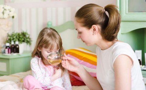 Обильное питье при бронхите – важный инструмент лечения этого неприятного заболевания.