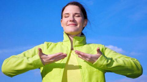 Рекомендации по восстановлению дыхательной системы после бронхита.