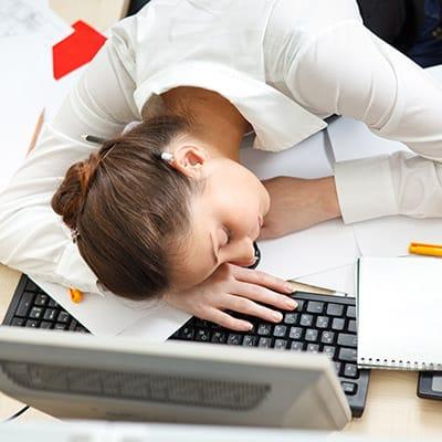 Слабость, утомляемость