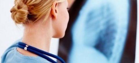 Своевременная диагностика поможет предотвратить развитие серьезных осложнений.