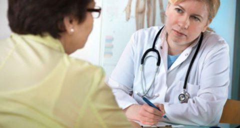 Всегда ли обосновано назначение антибиотиков при бронхите?